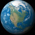 Danas je Dan planete Zemlje