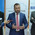 Dalibor Jevtić: Ne dozvolimo da se ugasi želja za povratkom