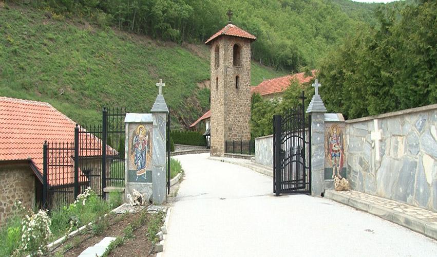 Kulturno nasleđe Ibarskog Kolašina, neprocenjivo