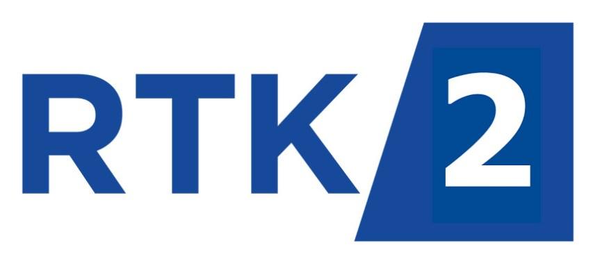 На позив Независног синдиката, Британска амбасада на Косову помаже у одабиру директора РТК