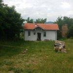 Обијена једина српска кућа у селу Ковраге