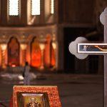 Rusija gradi hram posvećen Svetom Knezu Lazaru