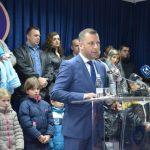 Učestali napadi na povratnike u opštinama Klina i Srbica