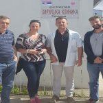 """Форбс напао српску хуманитарну организацију из дијаспоре """"28. јун"""""""