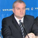 Stanje i položaj crnogorske zajednice na Kosovu