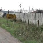 Šest porodica opljačkano u Suvom Dolu