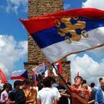 Vesti Online: Vidovdan na Kosovu nema ko da slavi