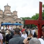 Vidovdan ili Sveti Vid, dan stradanja za slobodu