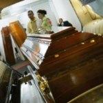 Na Kosovu veća smrtnost kod muškaraca nego kod žena