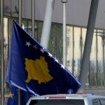 Бивши припадник ОВК на челу Канцеларије за везу Приштине и Београда