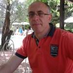 Аугустин Паљoкај: Срби на Косову су постали и остали жртве Севера