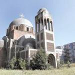 УНС на Косову: Не сакривајте догађаје од српских медија