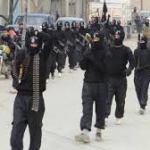 Optužnica protiv muškarca koji je planirao da se priključe Islamskoj državi