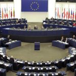 Европски парламент у септембру одлучује о безвизном режиму за Косово