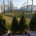 """Најављени протести против подизања споменка Цару Лазару и узградње """"Сунчане долине"""""""