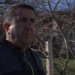 Stojkovići uz Paralova ponovo na meti napada braće Ibiši
