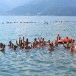 """Organizacija """"Solidarnost za Kosovo"""" ponovo omogućila letovanje deci sa KiM"""