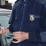 Granična policija nije dozvolila uzlazak u BiH građanima Kosova
