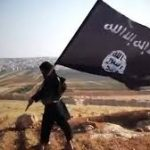 RSE: Hapšenje iranskog imama na Kosovu otkriva aktivnosti Teherana na Balkanu.