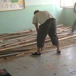 Општина Грачаница ствара боље услове за ђаке на централном Косову