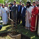 Канцеларија за КиМ: Куће за три породице на Косову и Метохији