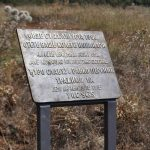 Ђурић: Место страдања Славуја и Перенића ће изнова бити обнављано. Одустајање и ћутање значило би амнестију за злочинце!
