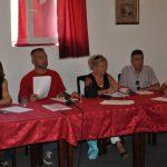 UNS na Kosovu: Pronaći i kazniti napadače na RTK