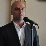 Славко Симић: Замрзавамо своје учешће у Скупштини и Влади КиМ
