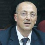 Ракић: Злочинци су се постарали да нам свако пролеће почне са тугом у срцу