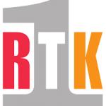 УНС: Пронаћи и казнити нападаче на РТК и њеног генералног директора