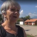 Сенка Јововић: Тачи нам је додао со на рану