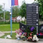 Привремени орган за општину Пећ: Представници српских институција нису знали за Тачијеву посету