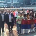 Градоначелник Грачанице у Републици Српској