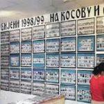 Канцеларија за КиМ: Од Приштине очекујемо информације о гробницама са посмртним остацима Срба