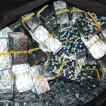 Merdare: Policija zaplenila veliku količinu Tramadola