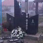 Српска листа: Увећати напоре да се казне одговорни за злочин у Гораждевцу