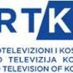 Бачена бомба на кућу генералног директора РТК