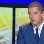 Đurić: Zbog ulaska u EU iz Ustava se neće brisati preambula