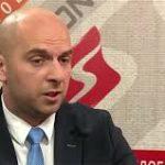 Српска листа условила: Базне станице МТС-а, па гласање за Споразум о демаркацији!
