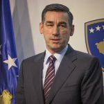 Весељи: Посета Бајдена Косову, награда пријатељске земље