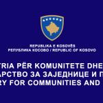 Ко су привилеговани Срби?