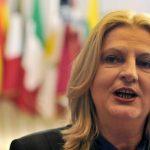 Edita Tahiri: Kosovo će dobiti pozivni broj