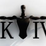 """НВО """"Актив"""" – Косовска влада угрожава Србима право на образовање"""