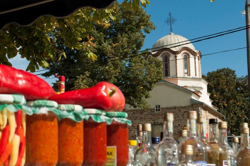 Dan poljoprivrednika opštine Gračanica
