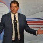 Марко Ђурић: Забрана посета српских званичника, кршење цивилизацијских норми