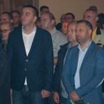 Стојановић и Јевтић честитали Дан Бошњака