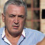 В. Одаловић: Процес решења судбине несталих лица је у озбиљном застоју