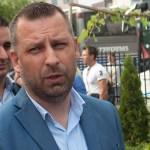 Д. Јевтић: Борба за мир мора да буде заједничка