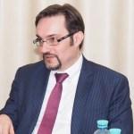 """Dr Vidojković: Sprečiti """"Veliku Albaniju"""" rezolucijom UN!"""