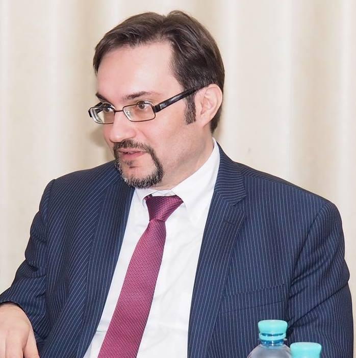 """Др Видојковић: Спречити """"Велику Албанију"""" резолуцијом УН!"""